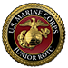 Marine Corps Junior ROTC